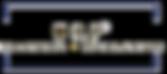 URP Events | Location de Mobilier Lausanne, Genève, Fribourg, Valais, Montreux, Sion, Vevey, Suisse | Location de décoration | Chaise, Table ronde, Table Haute, Tapis, Vaisselle, Nappe ronde, Housse de chaise, Housse Mange debout, bar lumineux, pouf limineux, plante