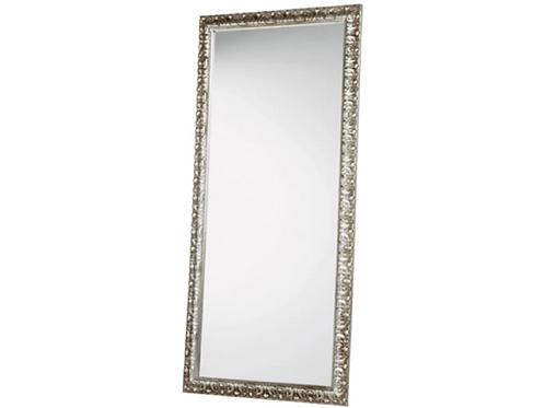 Miroir - Argenté - H150 L70