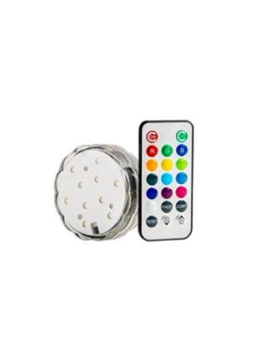 LED 7cm