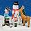 Thumbnail: Bonne Homme de neige