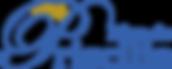 Agence de Mariage | Wedding planner | Fleuriste | Traiteur | Kit déco de Mariage | Agence évènementielle | Organisation d'évènement | Fête d'entreprise | Fête de fin d'année | Noèl des enfants | | URP Events | Location de Mobilier Lausanne, Genève, Fribourg, Valais, Montreux, Sion, Vevey, Suisse | Location de décoration | Chaise, Table ronde, Table Haute, Tapis, Vaisselle, Nappe ronde, Housse de chaise, Housse Mange debout, bar lumineux, pouf limineux, plante