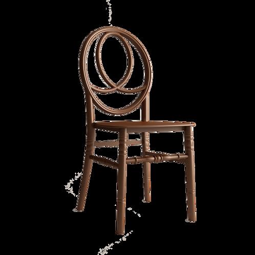 Chaise Fénix