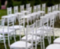 Location de mobilier, Location de table ronde, table rectangulaire en Suisse, Lausanne, Fribourg, Valais, Genève, Montreux, Sion, Neuchatel, Vevey