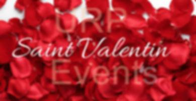 saint-valentin-2019_edited_edited.jpg