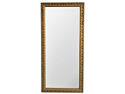 miroir_doré.png