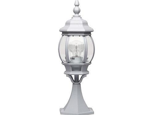 Petite lampe blanche