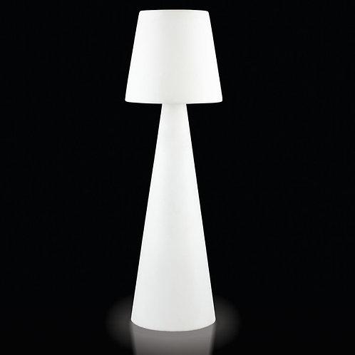 Lampe pivot