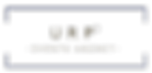 Agence évènementielle | Organisation d'évènement | Fête d'entreprise | Fête de fin d'année | Noèl des enfants | | URP Events | Location de Mobilier Lausanne, Genève, Fribourg, Valais, Montreux, Sion, Vevey, Suisse | Location de décoration | Chaise, Table ronde, Table Haute, Tapis, Vaisselle, Nappe ronde, Housse de chaise, Housse Mange debout, bar lumineux, pouf limineux, plante