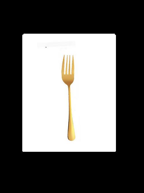 Fourchette à fruit 1K