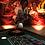 Thumbnail: Visuel Casino sur mésure