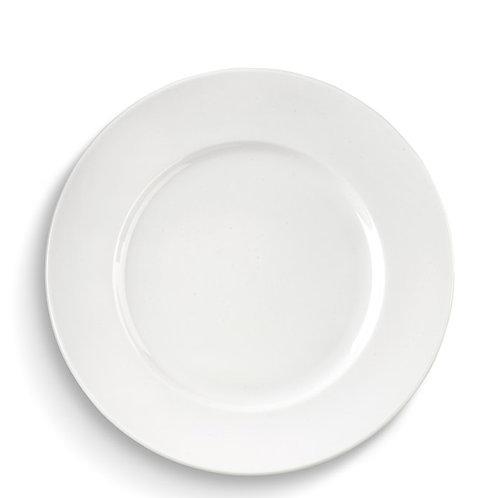 Assiette à pain 15 cm