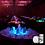 Thumbnail: LED 7cm