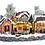 Thumbnail: Village