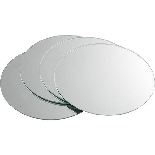 Miroir rond 54 cm