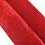 Thumbnail: Cordon rouge