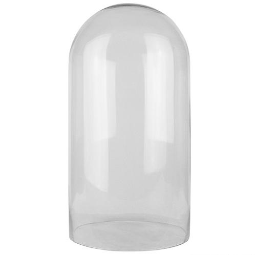 Vase cloche 45 cm