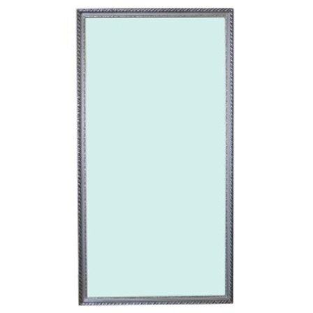 Miroir - Doré - H210 L110