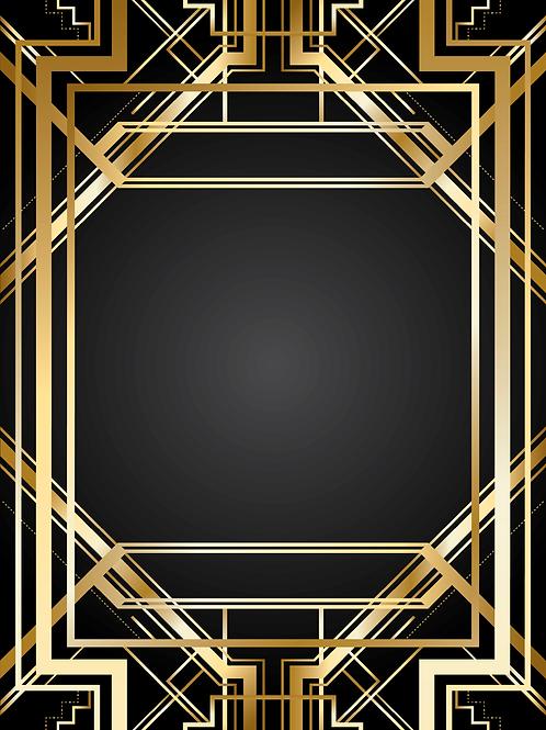 Visuel1 - 2x2.40 m