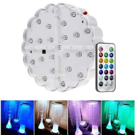 LED 15cm