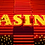 Thumbnail: Visuel Casino1- 2x2.40 m