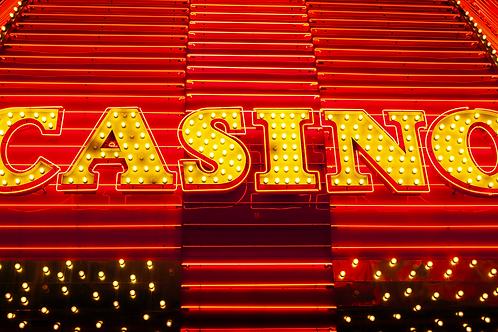 Visuel Casino1- 2x2.40 m