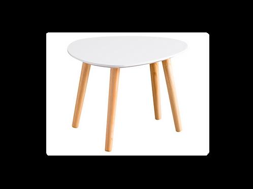 Table basse Nemlo