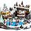 Thumbnail: Village animé