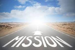 Mission road.jpg