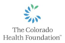 CHF_Logo.png