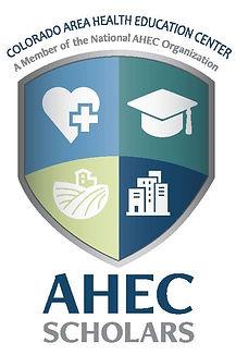 AHEC Scholars.jpg
