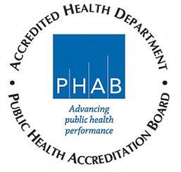 phab.JPG