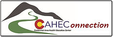 CAHEC Connections logo.JPG