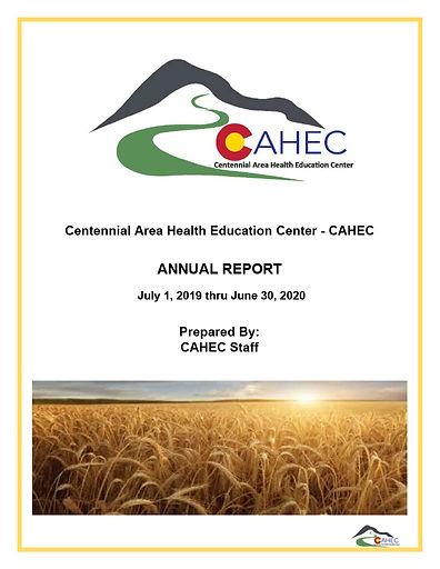 Annual Report July 19_June 20 FINAL1024_
