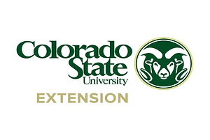 csu-extension-logo.png