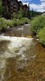 Copper Mtn Pic 2.jpg