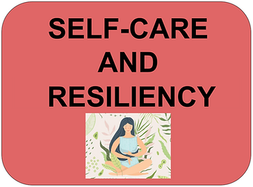 self-care and resilliancy.png