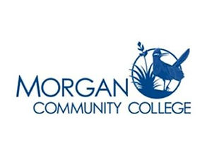 morgan-community-college.jpg
