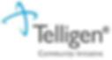 Telligen_logo.png