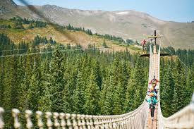 treetop bridge in breck.jfif