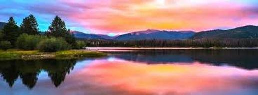 breck sunset.jfif