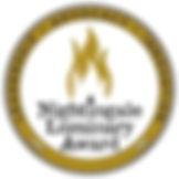 Nightengale Awards logo.jpg