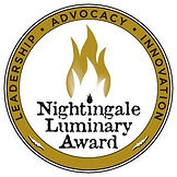 Nightengale Awards logo.jpg