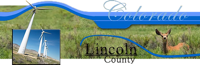 lincolnc.png