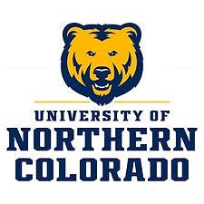University-of-Northern-Colorado-400x400.