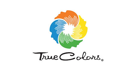 truecolors-share.jpg
