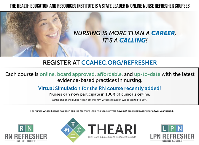 RN_LPN Flyer MAY2021.png
