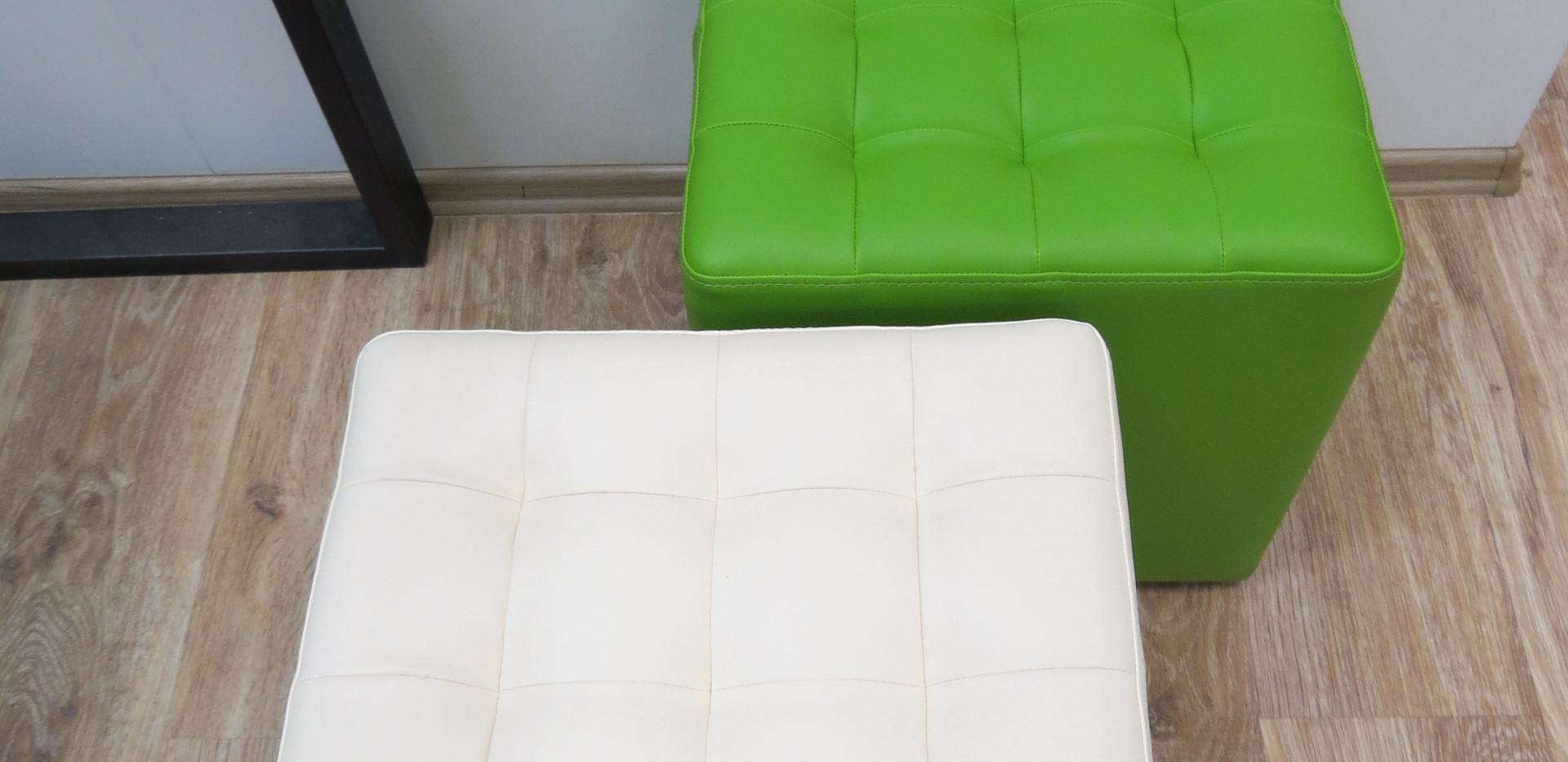 Мягкая мебель (образцы)