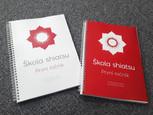 Studium shiatsu 28
