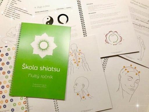 Škola_shiatsu_skripta