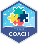 EdPuzzle Coach Badge.png